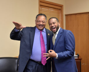 ASBC - Wesley + J.Jackson - 2016 - - 2 (2)